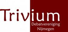 Nijmeegse Studentendebatvereniging Trivium