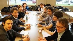bonapartiaans debattoernooi 2014 foto voor website1